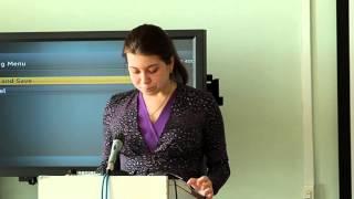 Е. С. Ширин. Проблема описания состава гласных курдского языка (диалект курманджи)