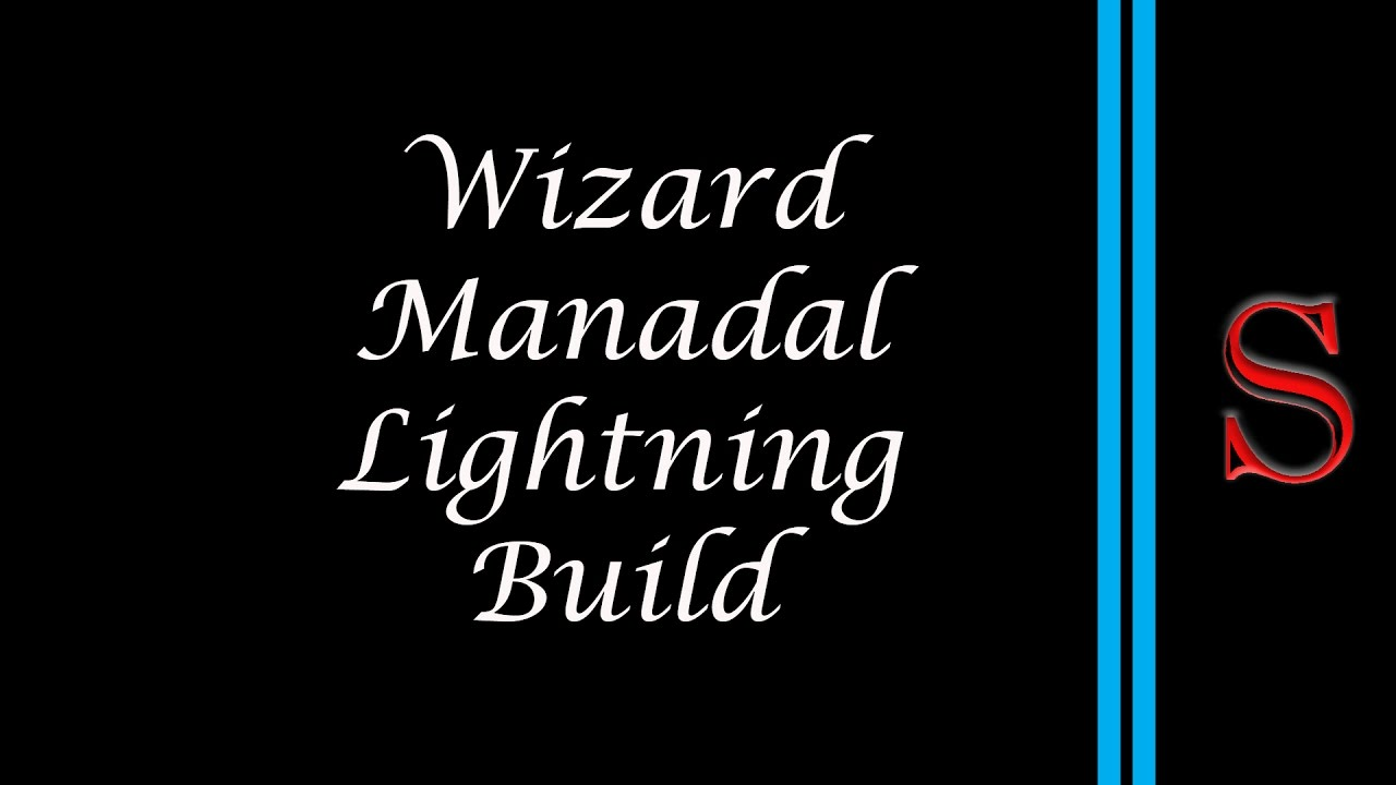 diablo 3 season 13 wizard build