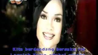 Iyeth Bustami   Laksmana Raja Di Laut Zapin Dut Official Music Video