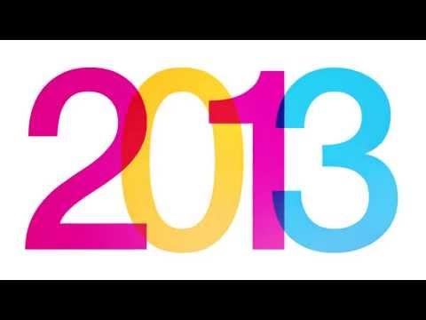 EIFF 2013 Promo Sting