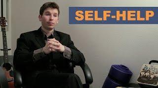 Netflix | Self-Help | Ep. 2 of 7