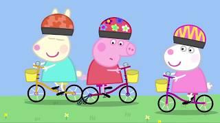 Peppa Pig Italiano - NUOVA SUPER COMPILATION 2 di Episodi di PEPPA PIG | Cartoni Animati