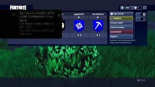 New game mode,New gun and new skin
