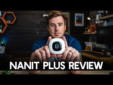an-in-depth-nanit-plus-video-review