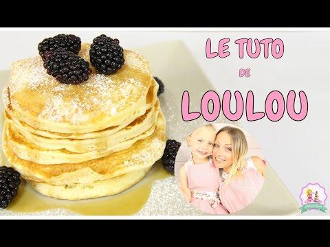 ♡•-recette-pancakes-facile-et-rapide-•♡