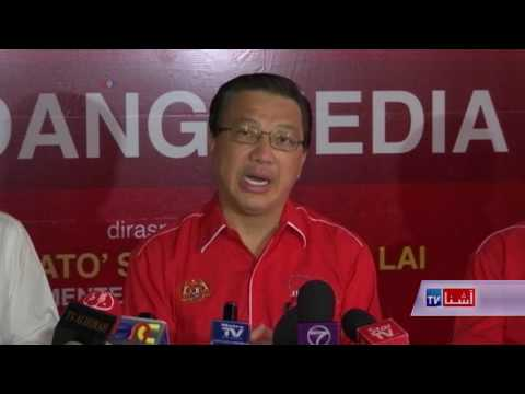 Search called off for missing Malaysia plane - VOA Ashna