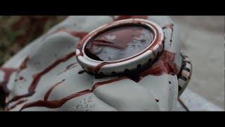 No More Humans - Short Film by Donovan Kidd