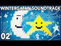 Capture de la vidéo Wintergatan Soundtrack 02 - Moon And Star