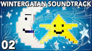 Wintergatan Soundtrack 02 MOON AND STAR.mp3