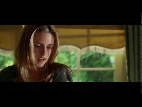 Lena Headey & Kristen Stewart - Love me or Leave me