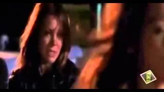 10 Tamara Riley top (antagonist movie horror)