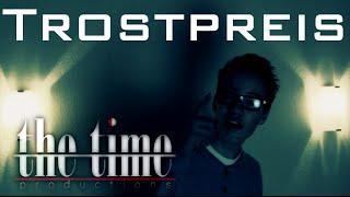 Repeat youtube video Trostpreis - Alligatoah Cover (Musikvideo)