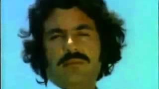 Ferdi Tayfur & Vazgeç Felek (Filmden)