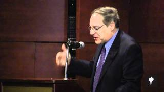 NYU Taub Center--50th Anniversary of the Eichmann Trial—A Look Back--David Engel