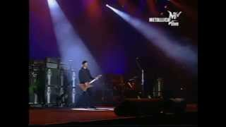 Metallica - Rock Am Ring 2003 (Completo).avi