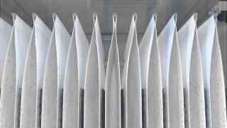Ruwac промышленные пылесосы - DS6 Промышленные пылеуловители Карманный фильтр(http://www.ruwac.ru/, 2015-07-07T12:20:25.000Z)