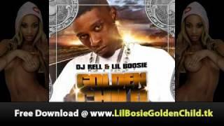 Lil Boosie Matrix + download link