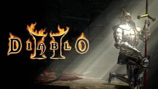 CGRundertow DIABLO II: LORD OF DESTRUCTION for PC Video Game Review