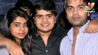 Kuralarasan upset over Simbu and Hansika break up | Hot Tamil Cinema News