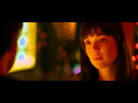 American Movie - Crave 2012 - Thriller Movie English HD Part 4
