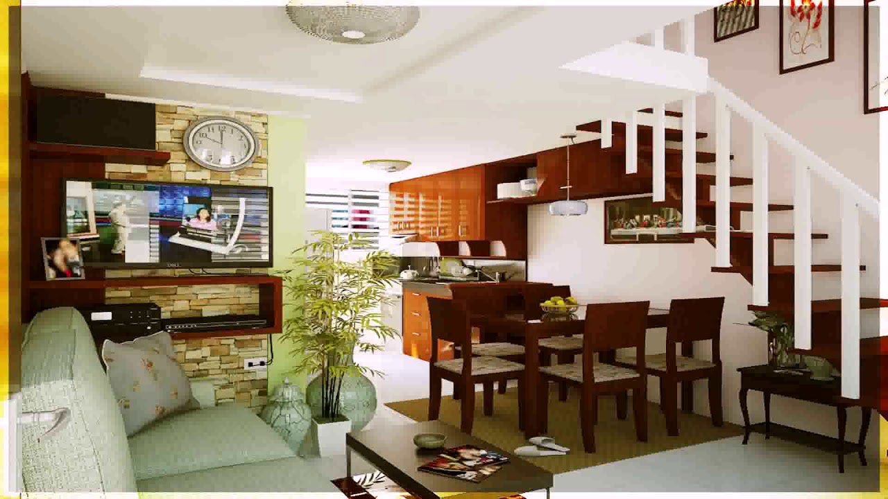 maxresdefault - 48+ Small Row House Interior Design Philippines  Background