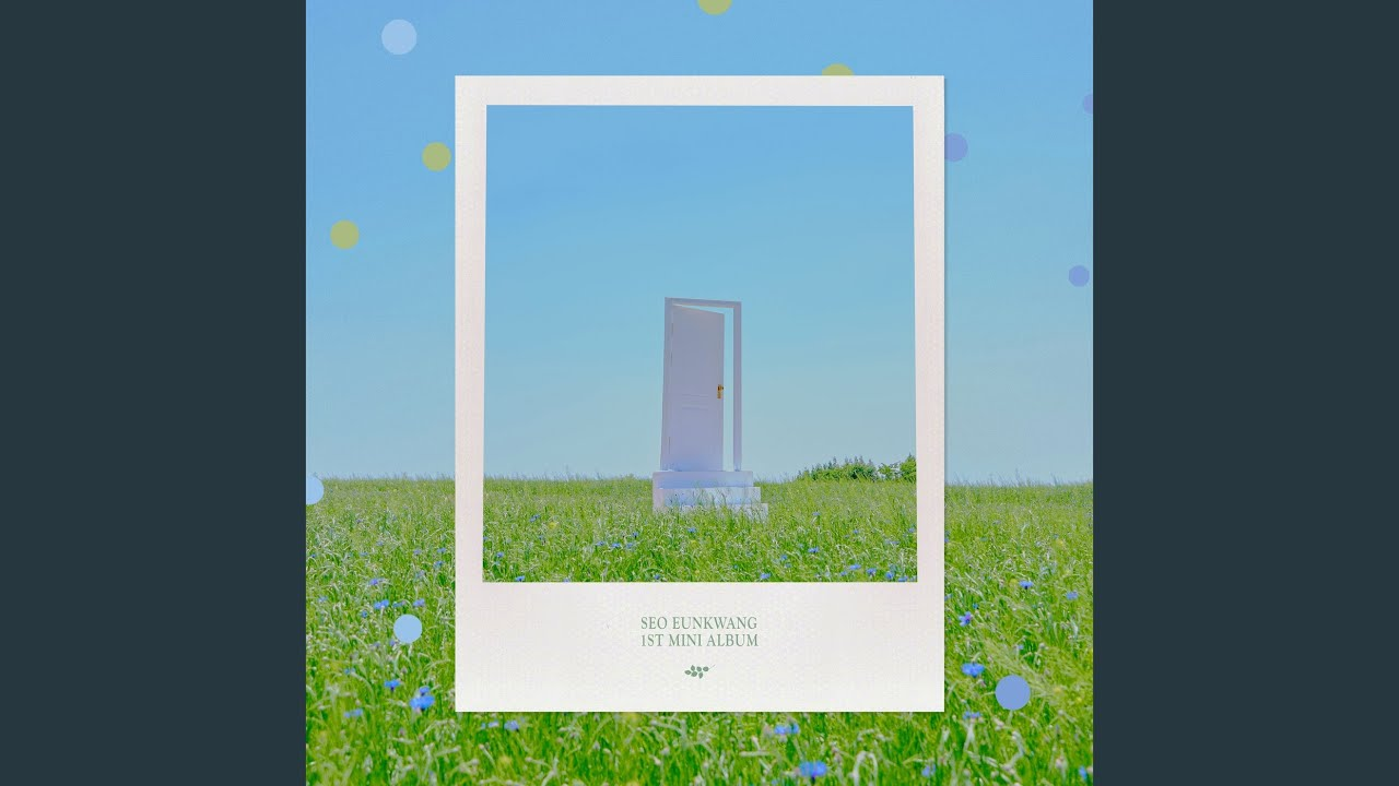Seo Eunkwang 서은광   The Four Seasons 사계 Lyrics » Color ...