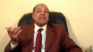 صدام حسين ظهر على فيس بوك 1 فبراير 2016