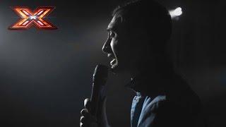 Александр Ломия представил хит Евровидения в авторской обработке