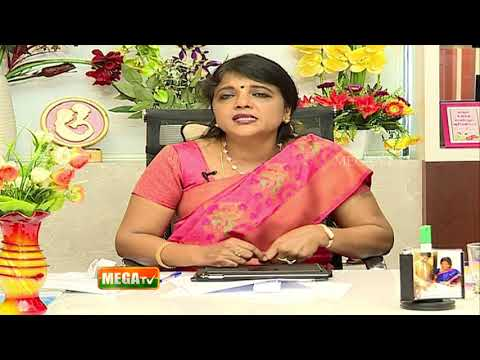 KAALAM NUM KAIYIL | காலம் நம் கையில் | Mega TV | தினப்பலன்கள் - 29.10.2019 from YouTube · Duration:  12 minutes 14 seconds