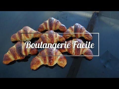 [recette]-les-croissants-#29