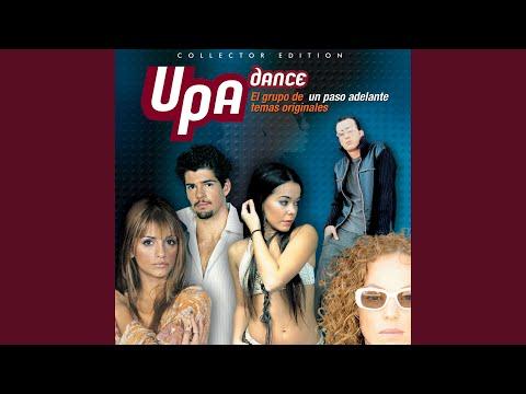 canzoni upa dance