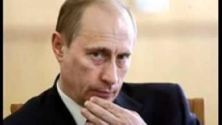 Трэш-шапито КАЧ - «Москва. Кремль»(, 2010-09-01T06:23:20.000Z)