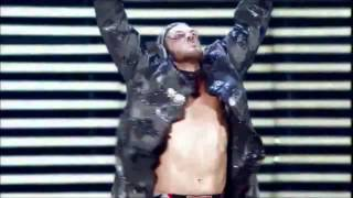 WWE Edge Theme Song and Titantron 2004-2011 (+ Download link)