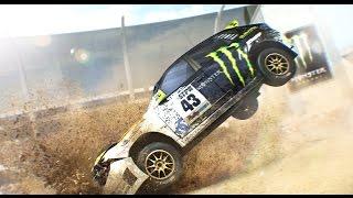 Car Crash Fails Compilation 2016 car Accident Compilation Car 720p HD