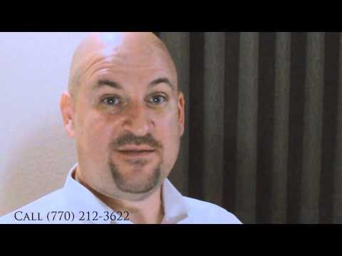 Best Franchises Winston Salem NC | (770) 212-3622