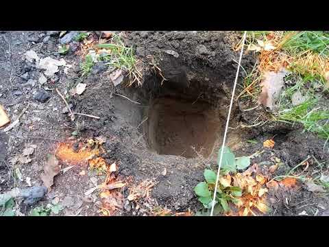 Jak zrobić fundament do tarasu?