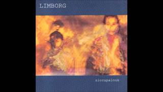 Limborg - Siorapalouk - Kinabalu