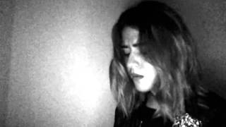 Dillon - In Between Days (The Cure  Cover)