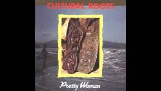 Cultural roots - Mr Badman
