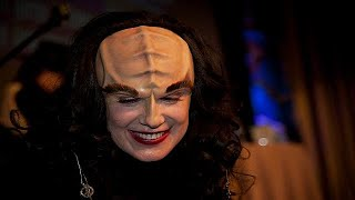 Learn Klingon: Duolingo launches course on Star Trek language