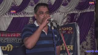 हरियाणवी चुटकुले सुने बहुत होंगे लेकिन ऐसा नही सुना होगा Haryanvi Chutkule,LATEST HARYANVI COMEDY