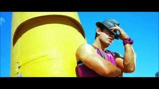 Behka Instrumental - Akash Shah - Ghajini (2008)