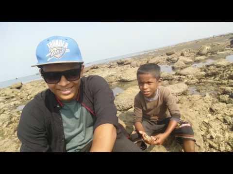 Beautiful Bangladesh || Travel to Saint Martin Found Another JAHID