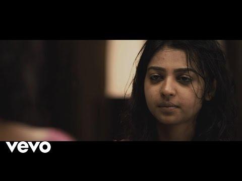 Saibo - Lyric Video | Shor In The City | Radhika Apte | Tusshar