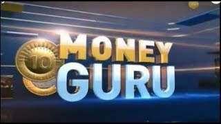 Money Guru: Know how the digital sector can benefit you