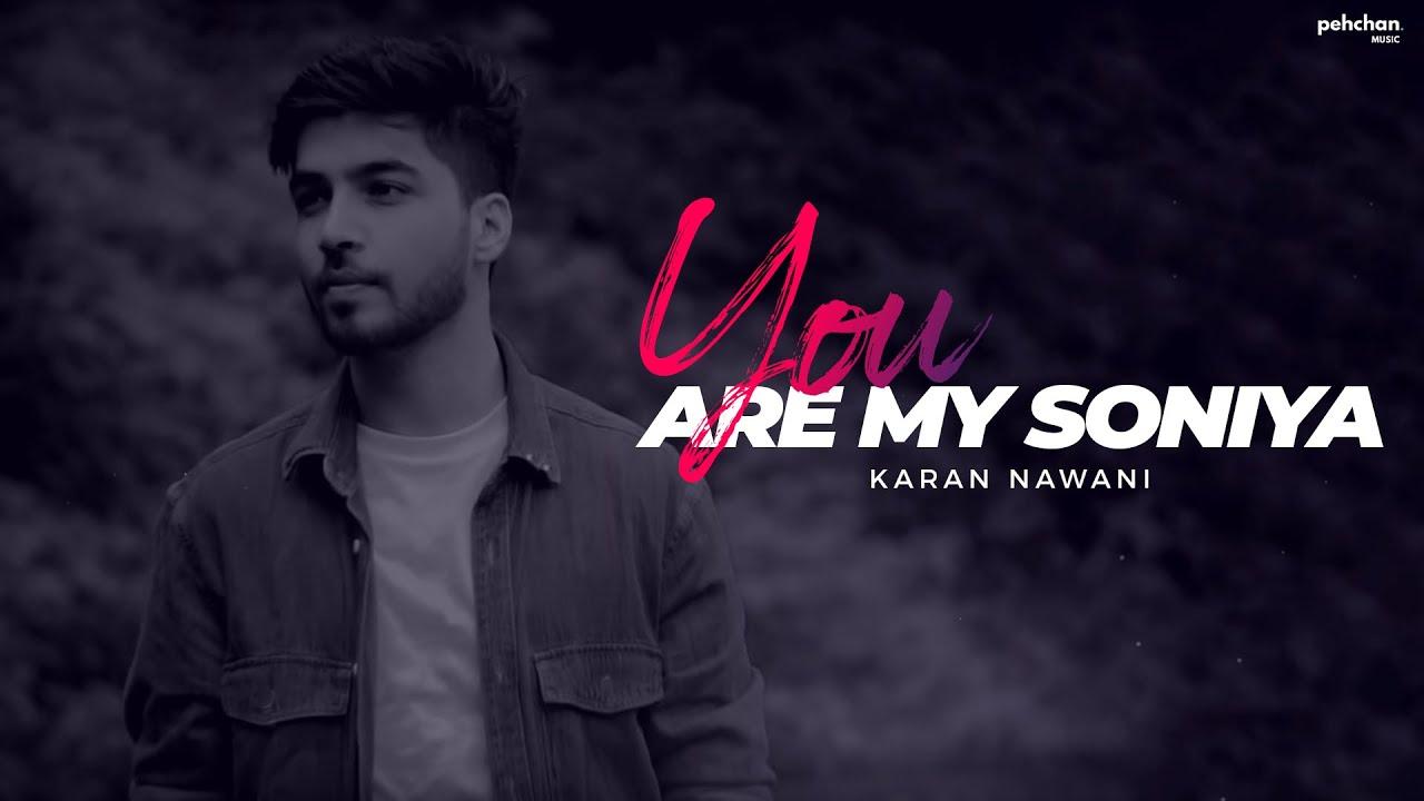 Download You Are My Soniya | Karan Nawani Ft. R3ZR | K3G | Sonu Nigam, Alka Yagnik