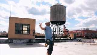 """Usher - """"Good Kisser"""" Devvon Terrell Cover"""