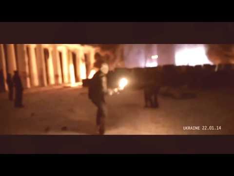 Страх - это Выбор. (автор видео - Павел Дуров) Как побороть страх?