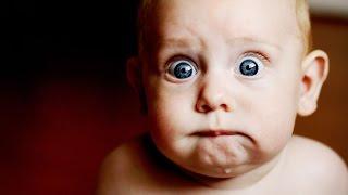 Приколы! Нарезка смешного видео HD ! Funny videos,Epic Fails,Pranks 2015!