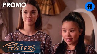 The Fosters   3 Night Series Finale Event   Freeform